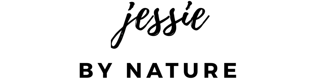 Jessie By Nature